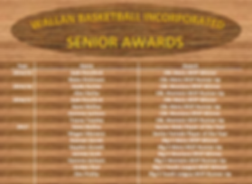 Honour Board - Senior Awards.png