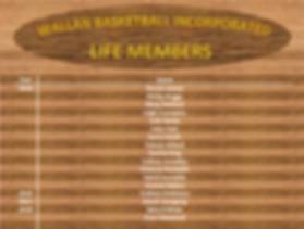 Honour Board - Life Members.png