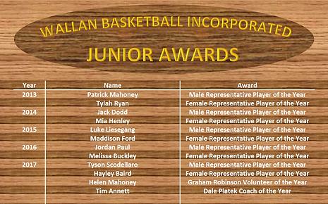 Honour Board - Junior Awards.png