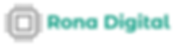 Rona Digital Logo