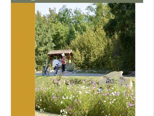 Le Bilan Économique du Tourisme 2020 est en ligne !