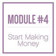 module4.makemoney.jpg