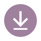 purpleicon.download.png