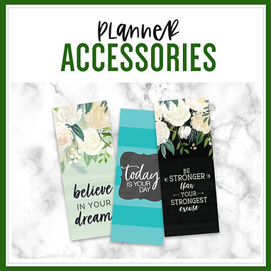 planneraccessories.jpg