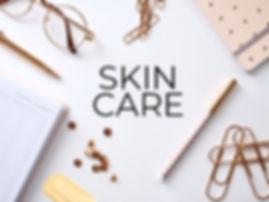 skincare3.jpg