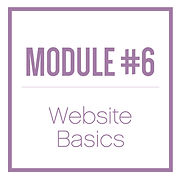 module6.websitebasics.jpg