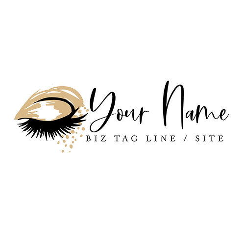 LOGO 12 - Personalized for you