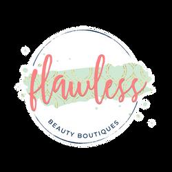 flawless9.5
