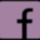 purpleicon.facebook2.png