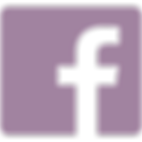 purpleicon.facebook2.png