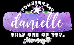 DanielleMoyaFINAL4