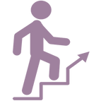 purpleicon.stairs2.png