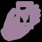 purpleicon.phone2.png