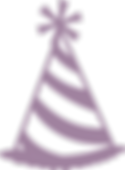 purpleicon.partyhat.png