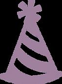 purpleicon.partyhat.png