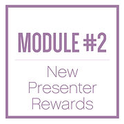 module2.newpresenterrewards.jpg