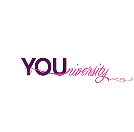 youniversity2.png