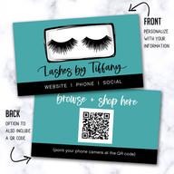 businesscard.tiffanylashes.jpg
