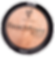 bronzer.transparent.png