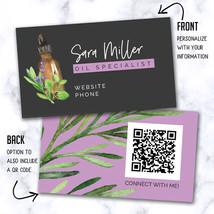 businesscardtemplateoils1.jpg