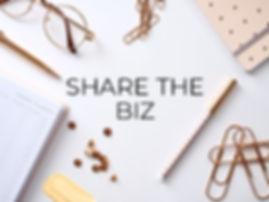 sharebiz3.jpg