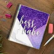 bossbabe.purple.mockup.jpg