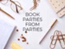bookpartiesfromparties3.jpg