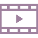 purpleicon.video2.png