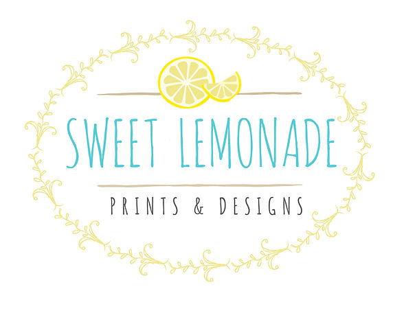 sweetlemonadeprintslogo.jpg