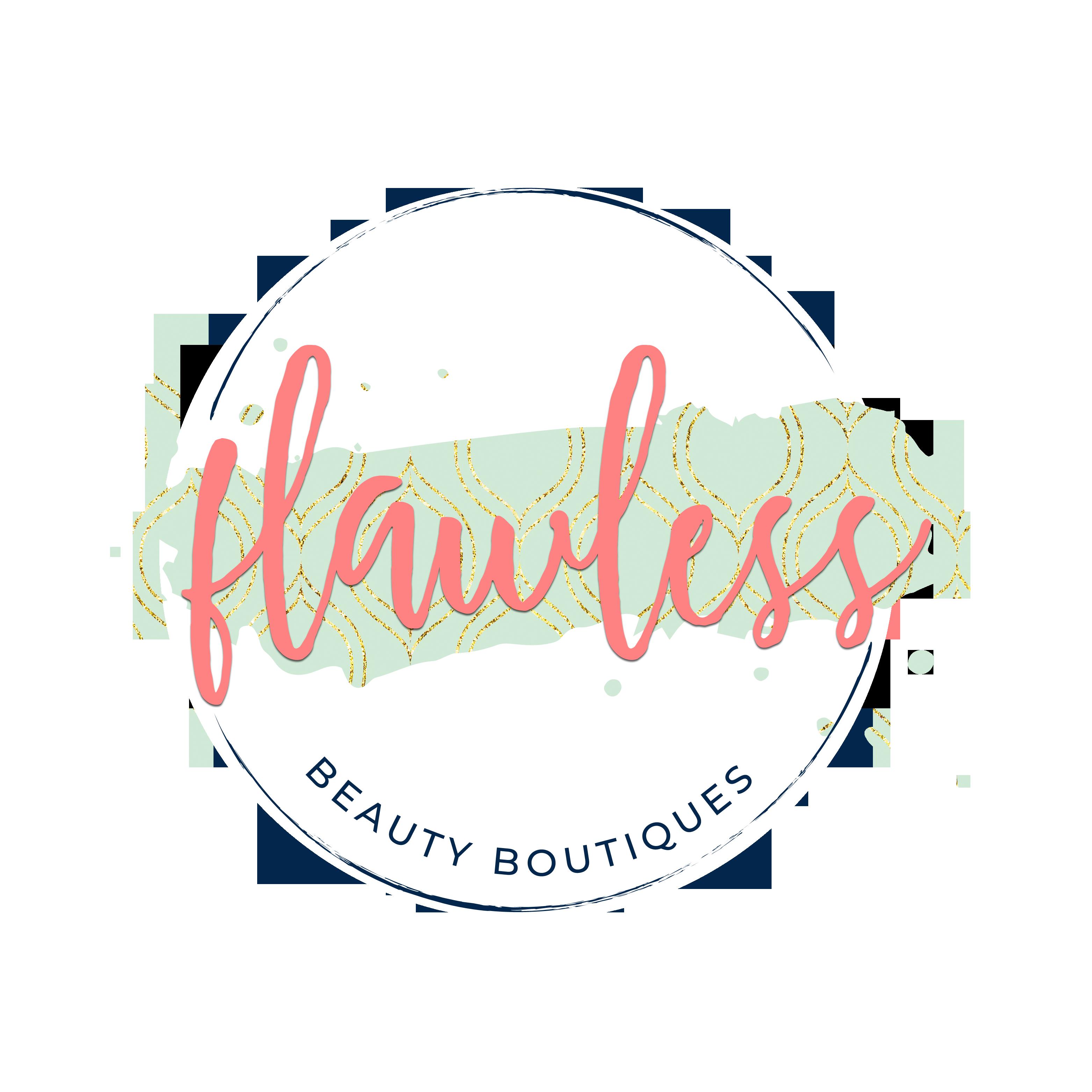 flawless9.2