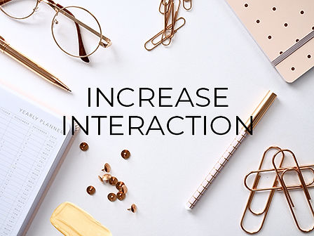 interaciton3.jpg