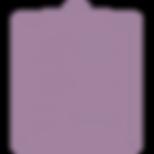 purpleicon.checklist2.png