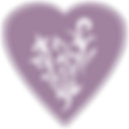 purpleicon.heart2.png