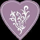 purpleicon.heart2.png