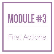 module1.firstactions.jpg