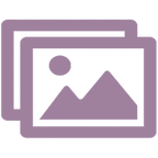 purpleicon.picture2.png