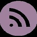 purpleicon.blog2.png