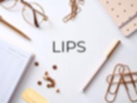 lips3.jpg