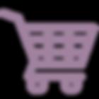 purpleicon.shopping2.png