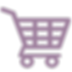 purpleicon.shopping2.png