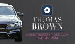 thomasbrownback8