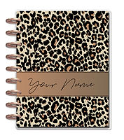 plannercover.wildthing.jpg