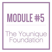 module5.youniquefoundation.jpg
