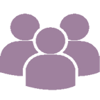 purpleicon.team2.png