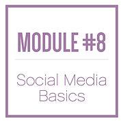 module8.socialmediabasics.jpg