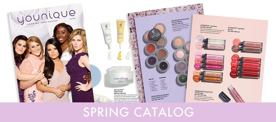 springcatalog.jpg