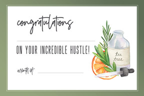 essentialoils.hustle.jpg
