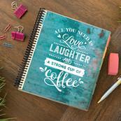 lovelaughtercoffee.mockup.jpg