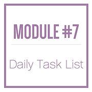 module7.dailytasklist.jpg