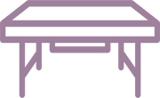 purpleicon.table.png